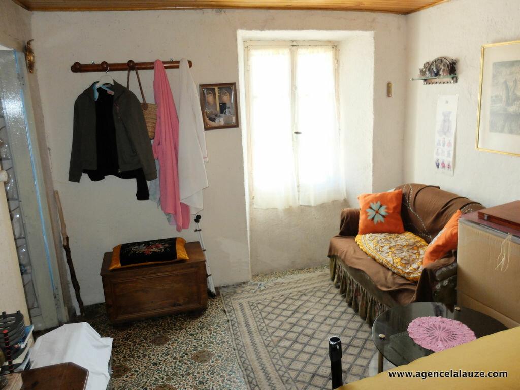 Achat Maison 7 pièces à Bagnols-les-Bains - vignette-8