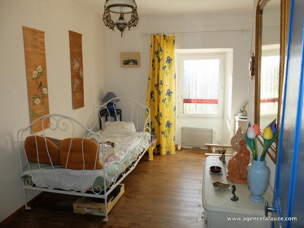 Achat Maison 7 pièces à Badaroux - vignette-3