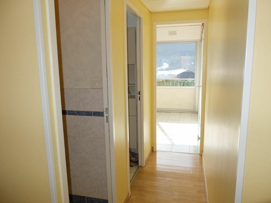 Achat Appartement 4 pièces à Mende - vignette-4