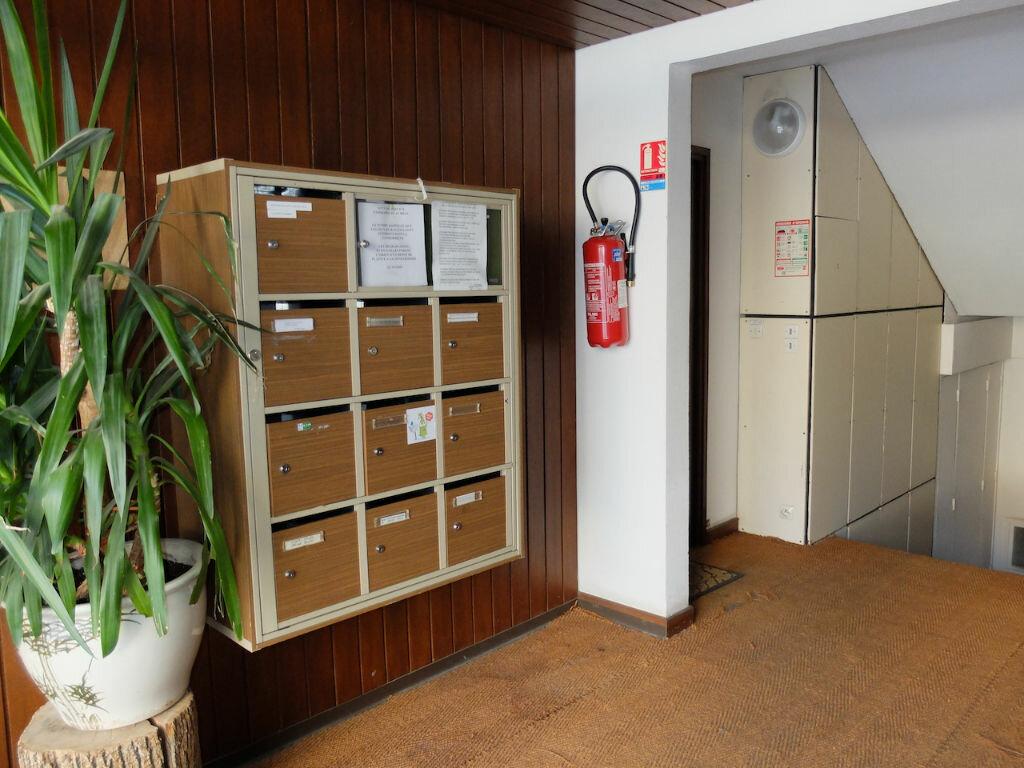 Achat Appartement 4 pièces à Mende - vignette-5