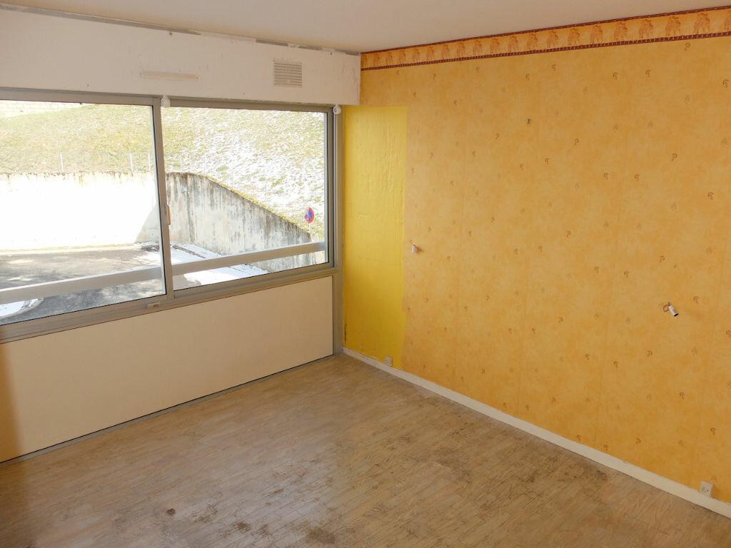 Achat Appartement 4 pièces à Mende - vignette-6