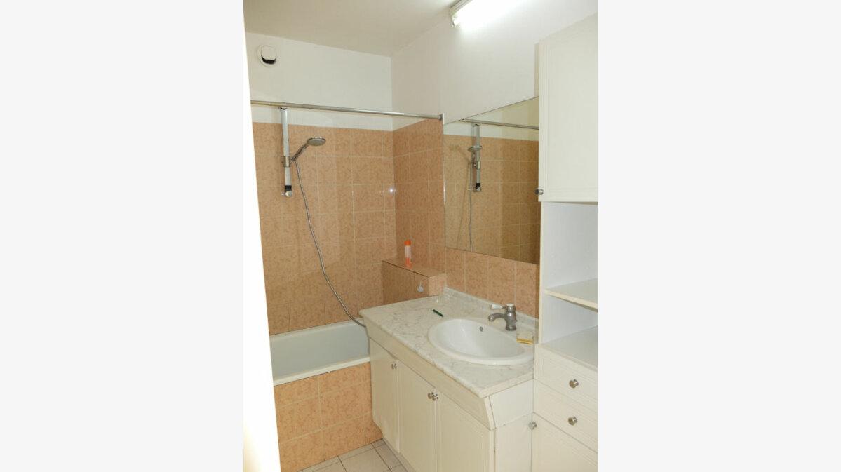 Achat Appartement 4 pièces à Mende - vignette-8