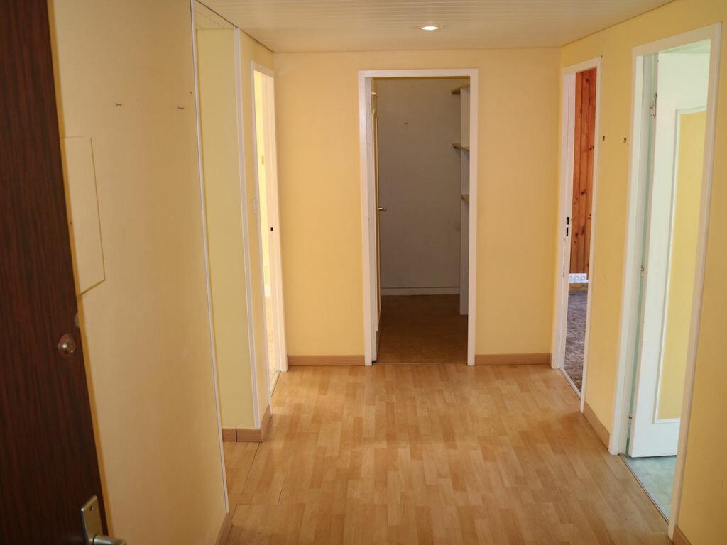 Achat Appartement 4 pièces à Mende - vignette-10