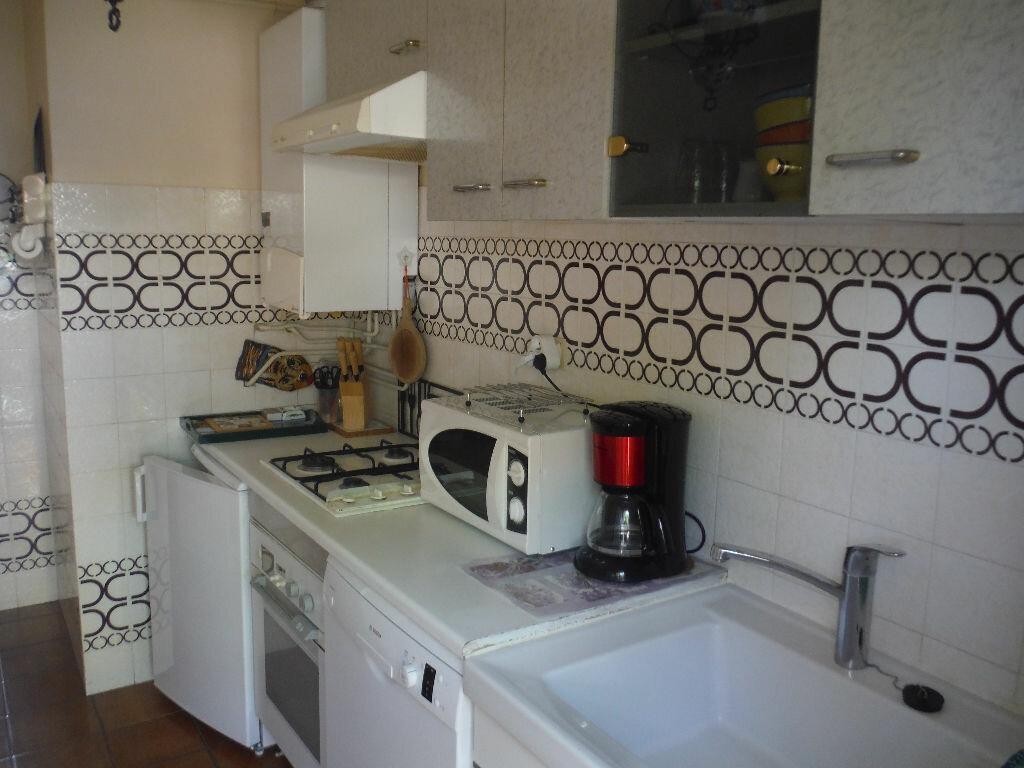 Achat Appartement 2 pièces à Bandol - vignette-4