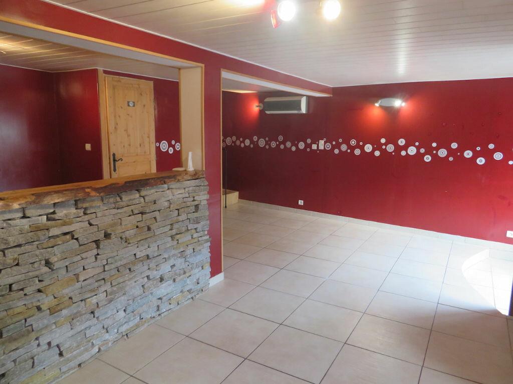 Achat Maison 5 pièces à Rieutort-de-Randon - vignette-7