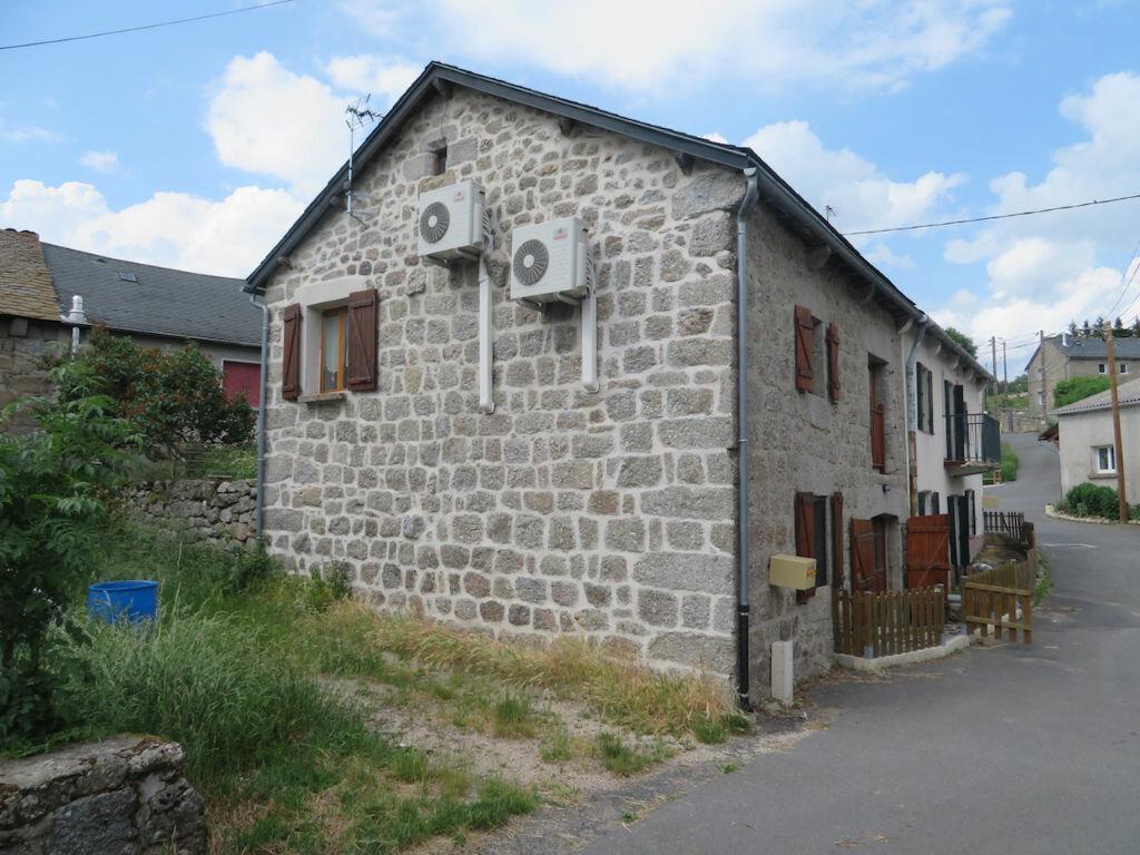 Achat Maison 5 pièces à Rieutort-de-Randon - vignette-8