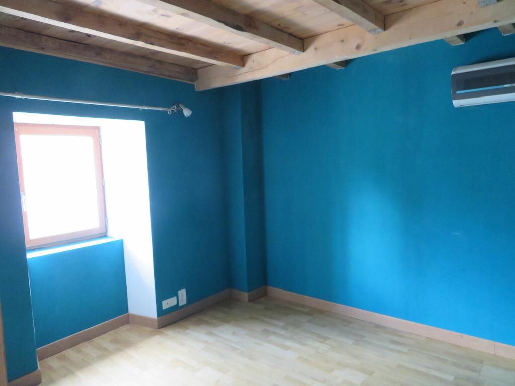 Achat Maison 5 pièces à Rieutort-de-Randon - vignette-9