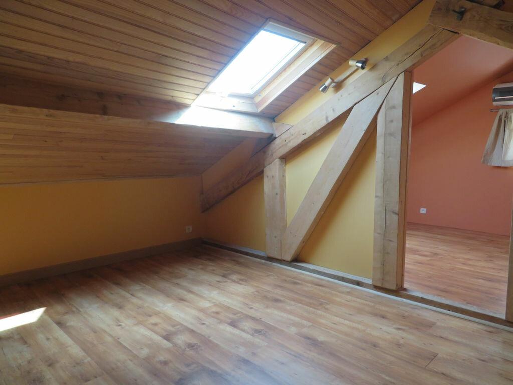 Achat Maison 5 pièces à Rieutort-de-Randon - vignette-18