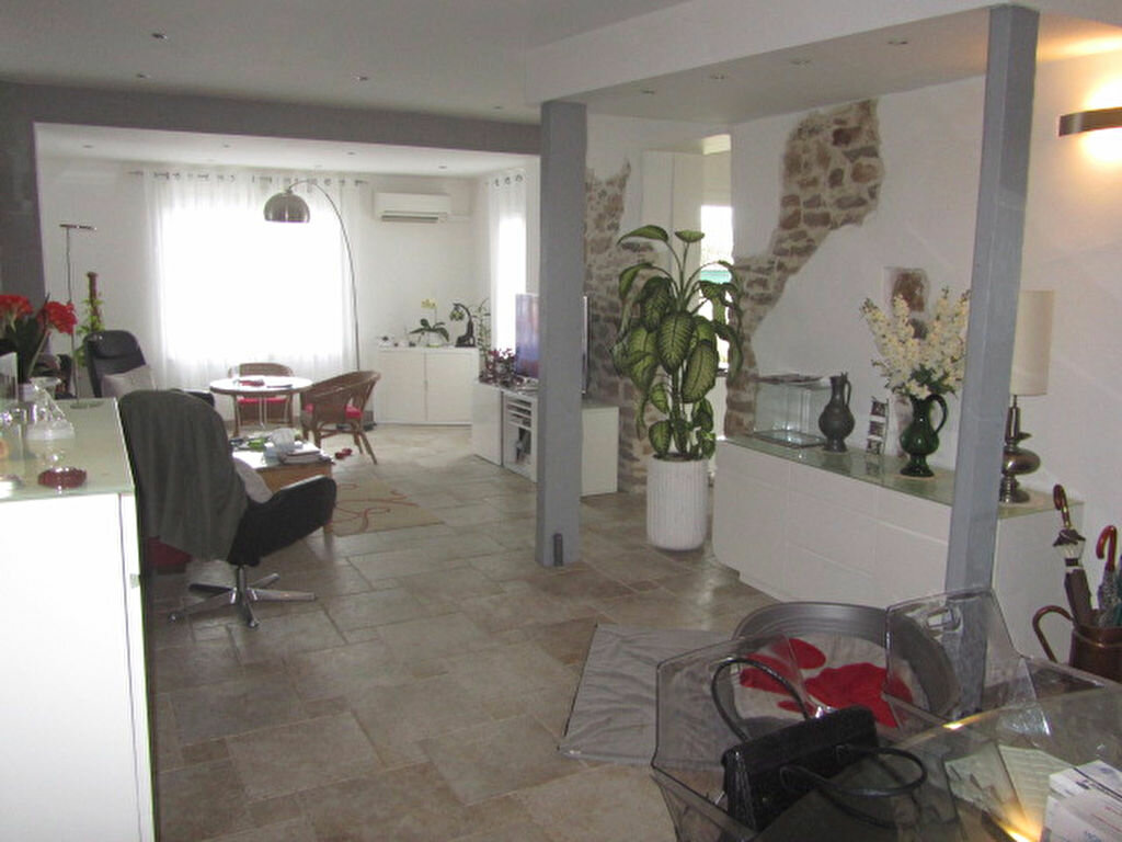 Achat Appartement 4 pièces à La Ciotat - vignette-1