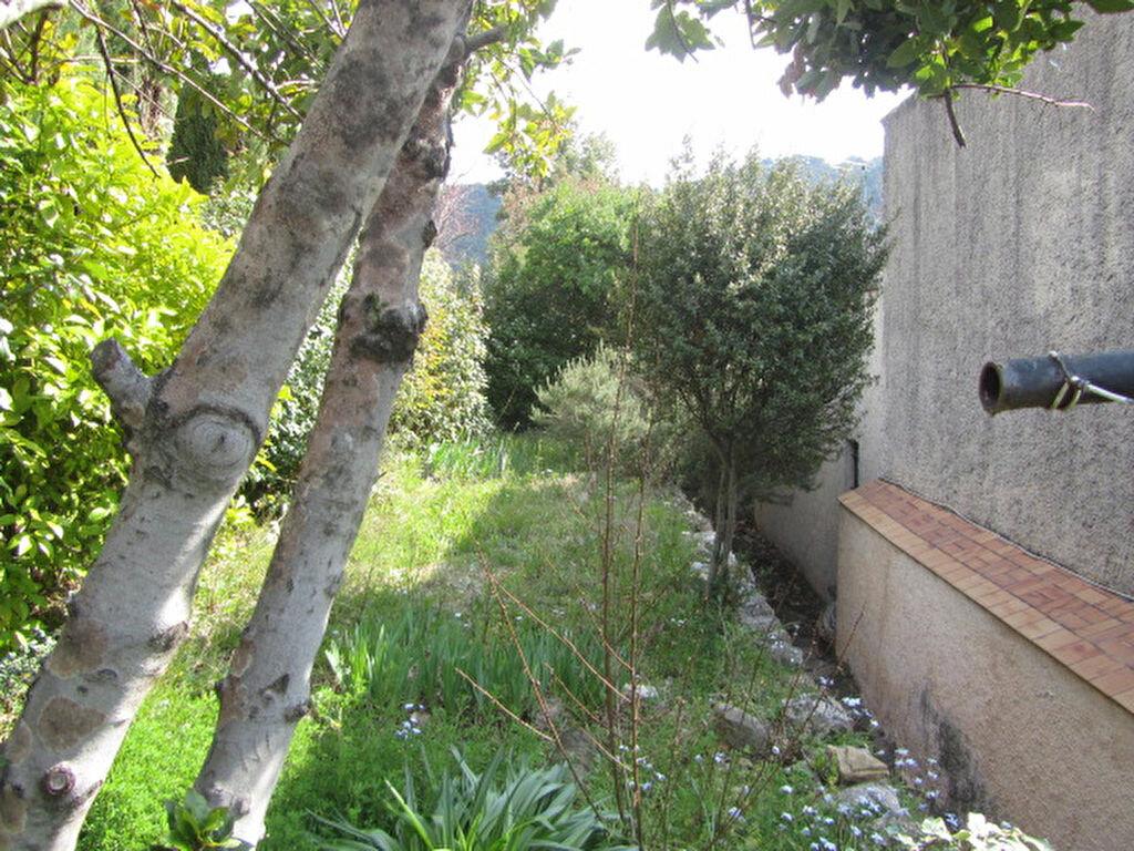 Achat Maison 5 pièces à Le Castellet - vignette-6