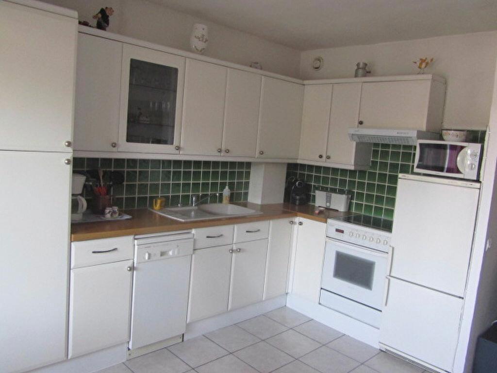 Achat Appartement 2 pièces à Saint-Cyr-sur-Mer - vignette-1
