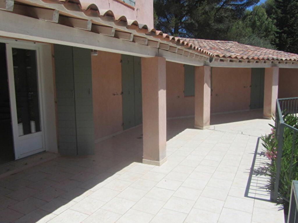Location Maison 6 pièces à La Cadière-d'Azur - vignette-1