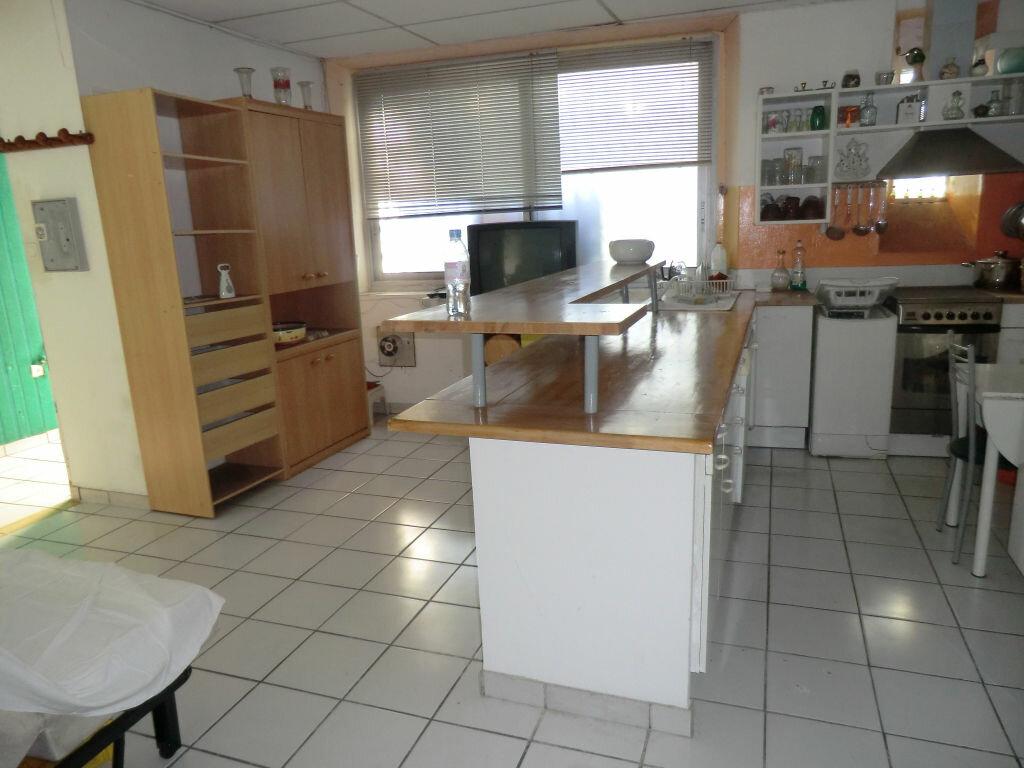 Achat Appartement 2 pièces à Grasse - vignette-2