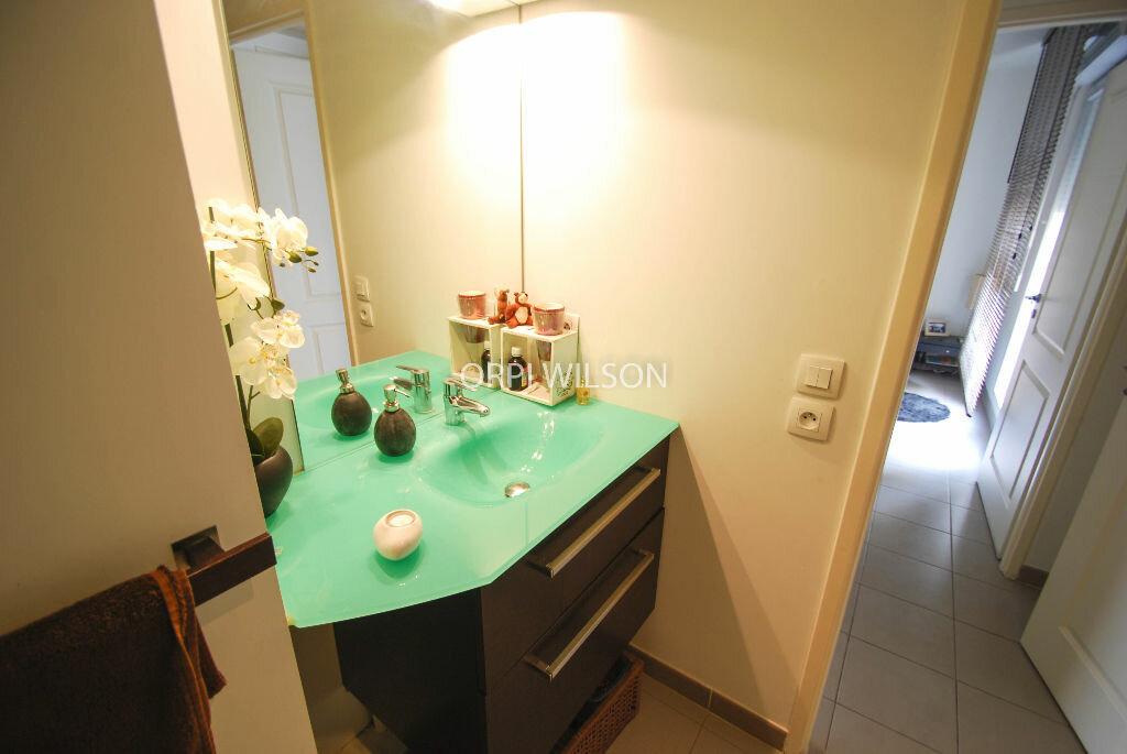 Achat Appartement 3 pièces à Antibes - vignette-4