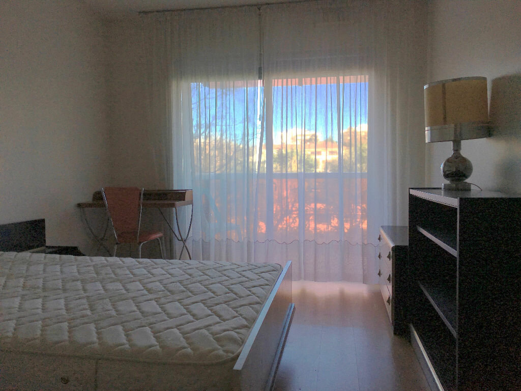 Achat Appartement 2 pièces à Antibes - vignette-9