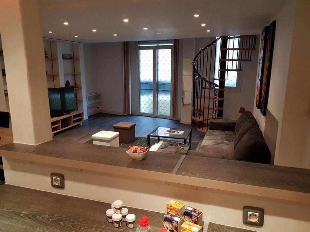 Achat Appartement 2 pièces à Cannes - vignette-5
