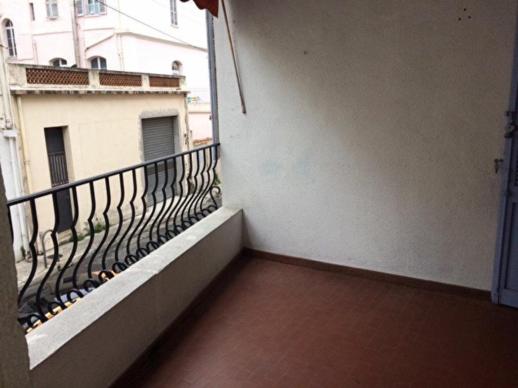 Location Appartement 3 pièces à Vallauris - vignette-4