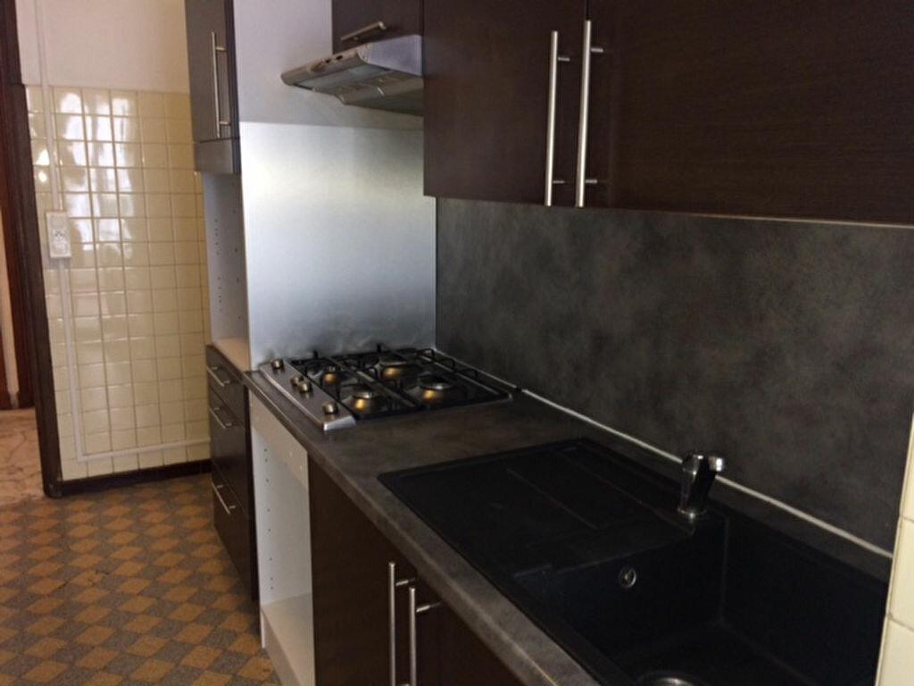 Location Appartement 3 pièces à Vallauris - vignette-5