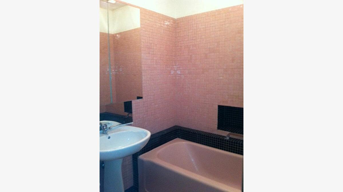 Location Appartement 3 pièces à Vallauris - vignette-6