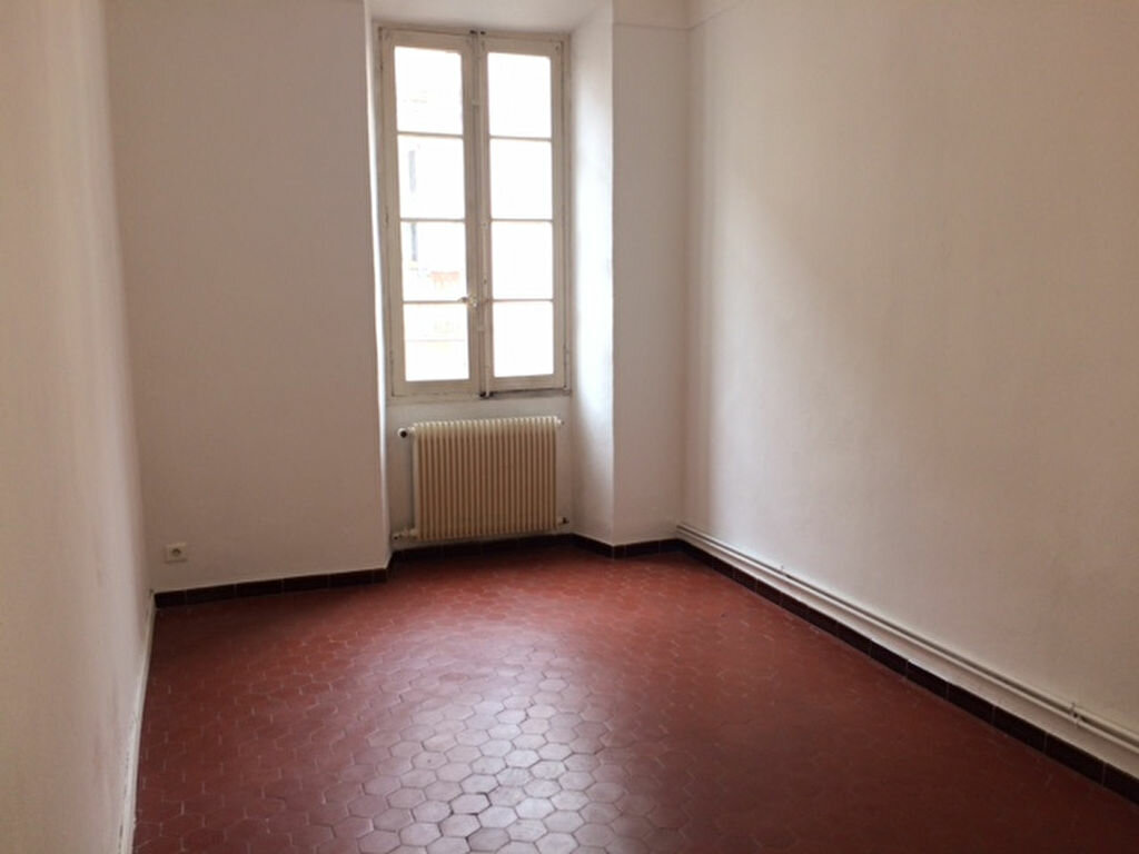 Location Appartement 3 pièces à Vallauris - vignette-8