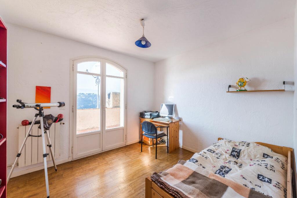Achat Maison 6 pièces à Aspremont - vignette-8