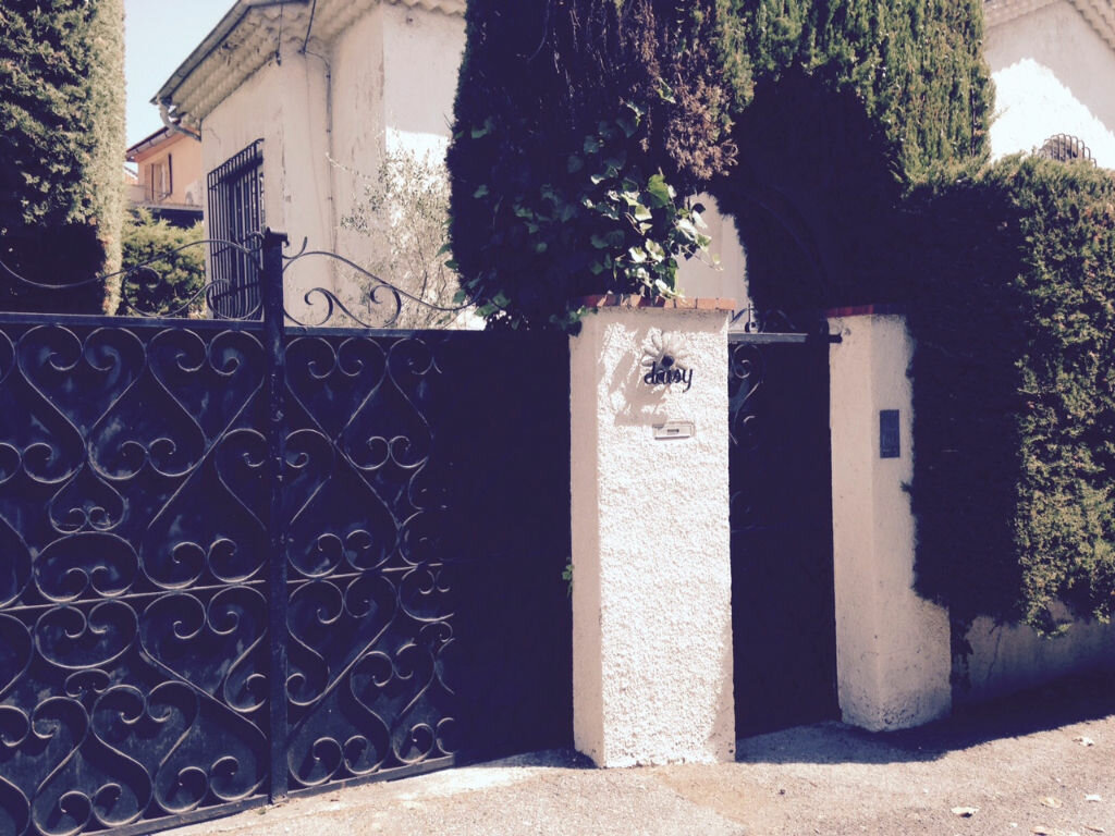 Achat Maison 6 pièces à Nice - vignette-15