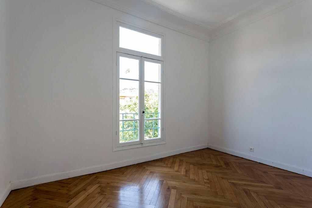 Achat Appartement 6 pièces à Nice - vignette-5