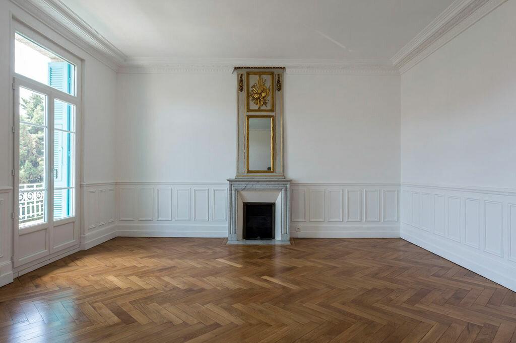 Achat Appartement 6 pièces à Nice - vignette-6