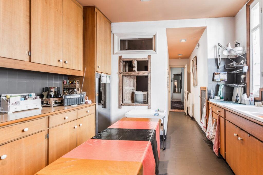 Achat Appartement 4 pièces à Nice - vignette-11