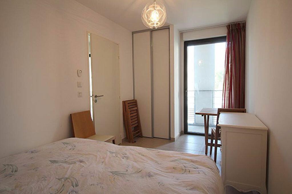 Achat Appartement 2 pièces à Nice - vignette-10