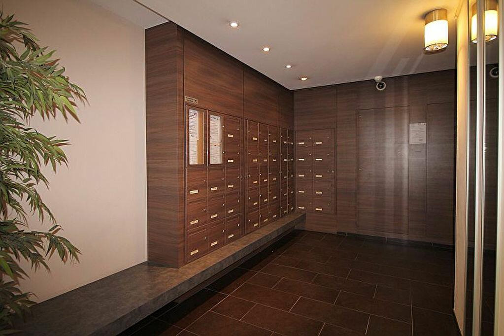 Achat Appartement 2 pièces à Nice - vignette-14