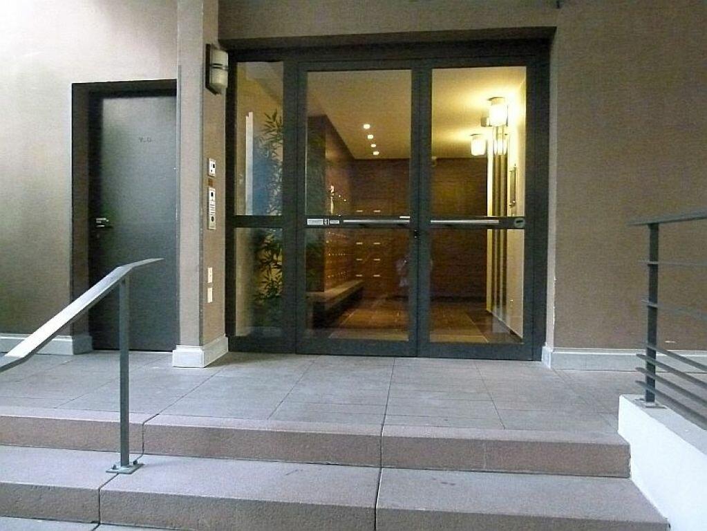 Achat Appartement 2 pièces à Nice - vignette-15