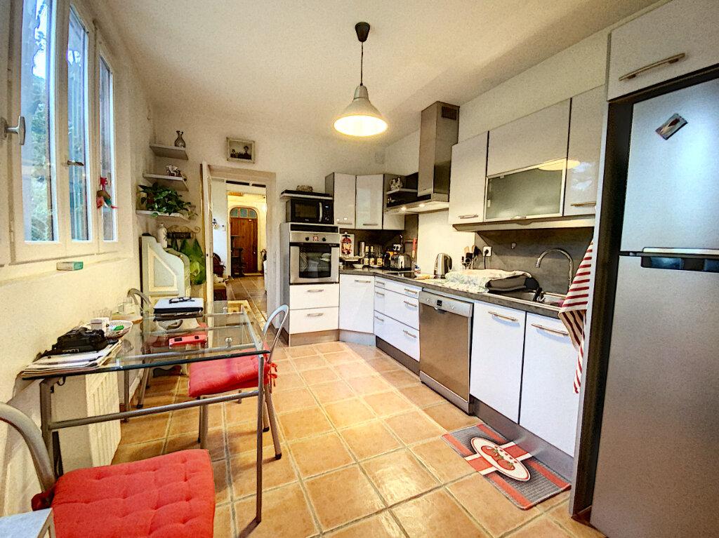 Achat Maison 3 pièces à Roquefort-les-Pins - vignette-3