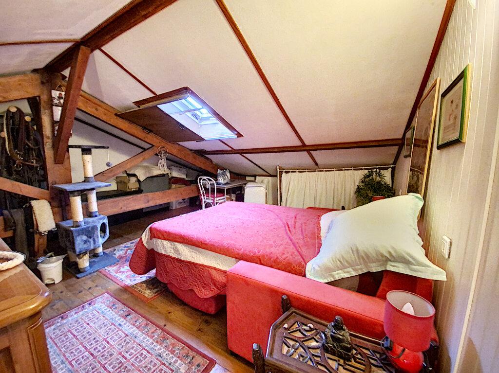 Achat Maison 3 pièces à Roquefort-les-Pins - vignette-5