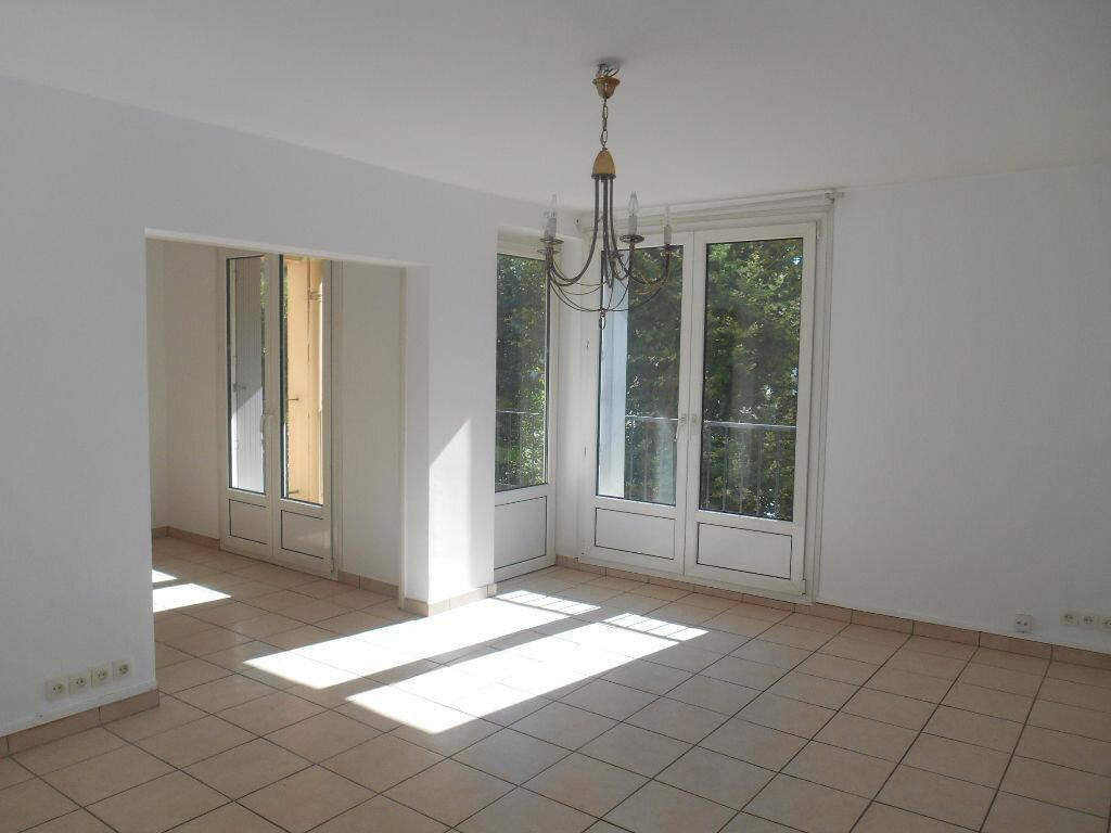 Achat Appartement 4 pièces à Anglet - vignette-1