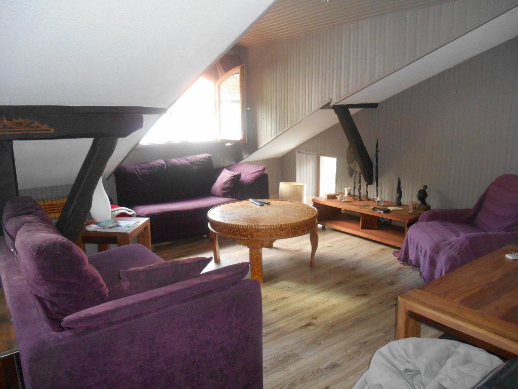 Achat Appartement 3 pièces à Anglet - vignette-4