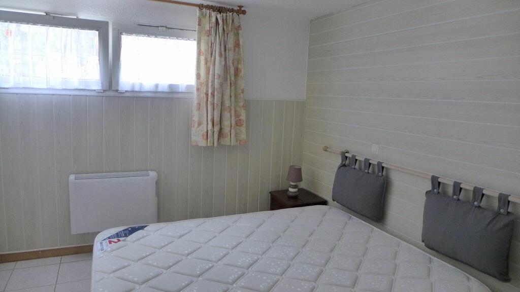 Achat Appartement 2 pièces à Anglet - vignette-3