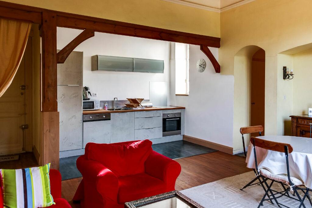 Achat Appartement 3 pièces à Anglet - vignette-3