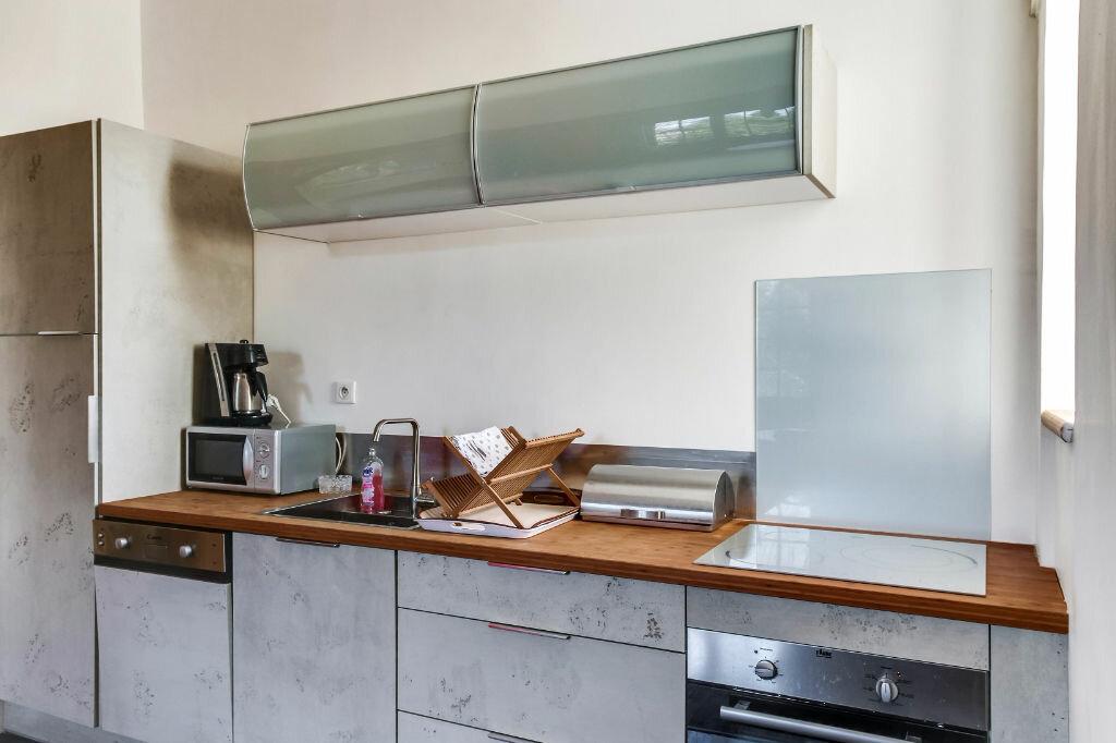 Achat Appartement 3 pièces à Anglet - vignette-5