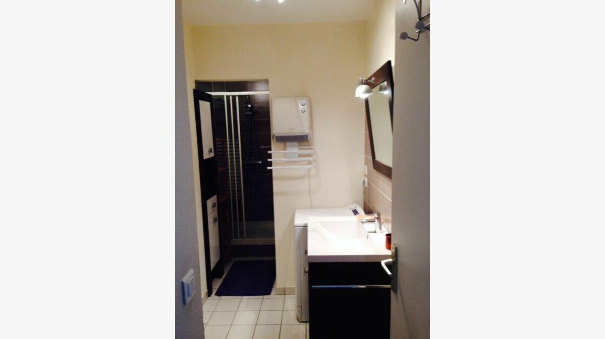 Achat Appartement 1 pièce à Anglet - vignette-3