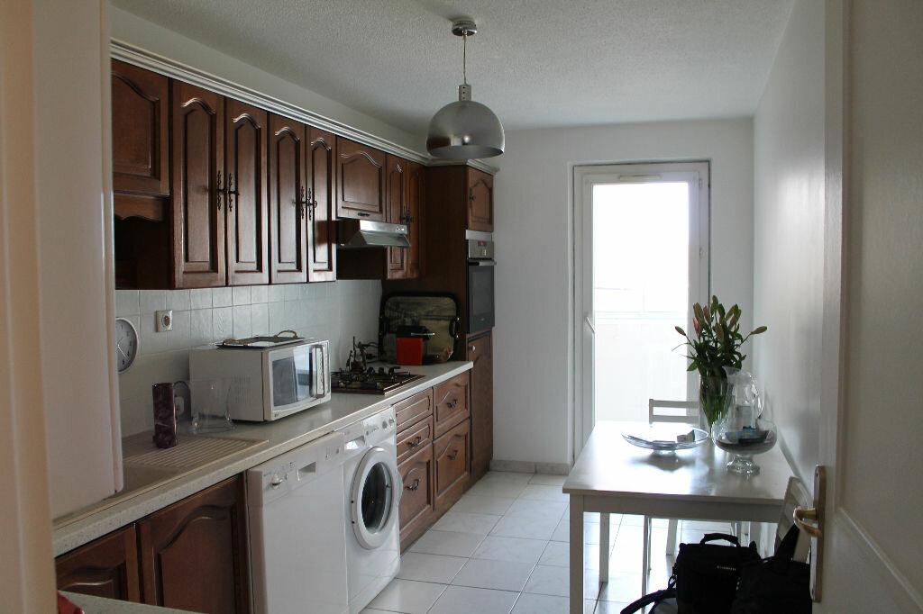 Achat Appartement 4 pièces à Anglet - vignette-2