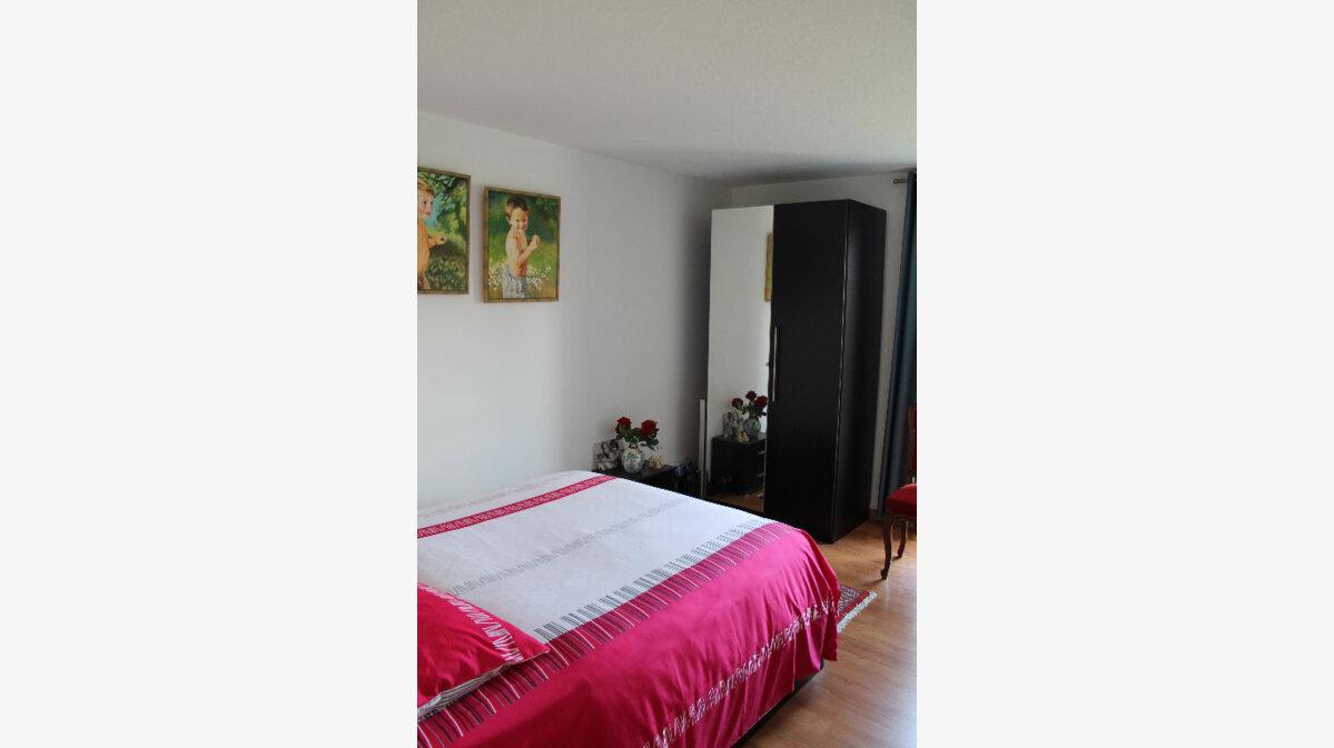Achat Appartement 4 pièces à Anglet - vignette-4