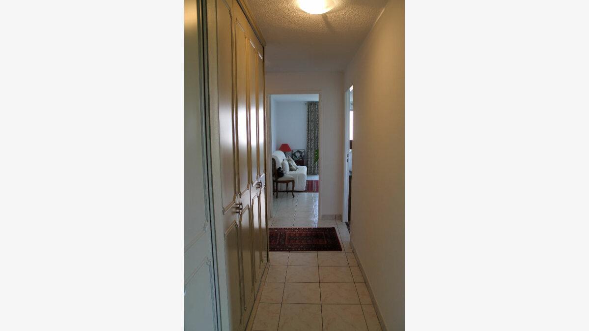 Achat Appartement 4 pièces à Anglet - vignette-6