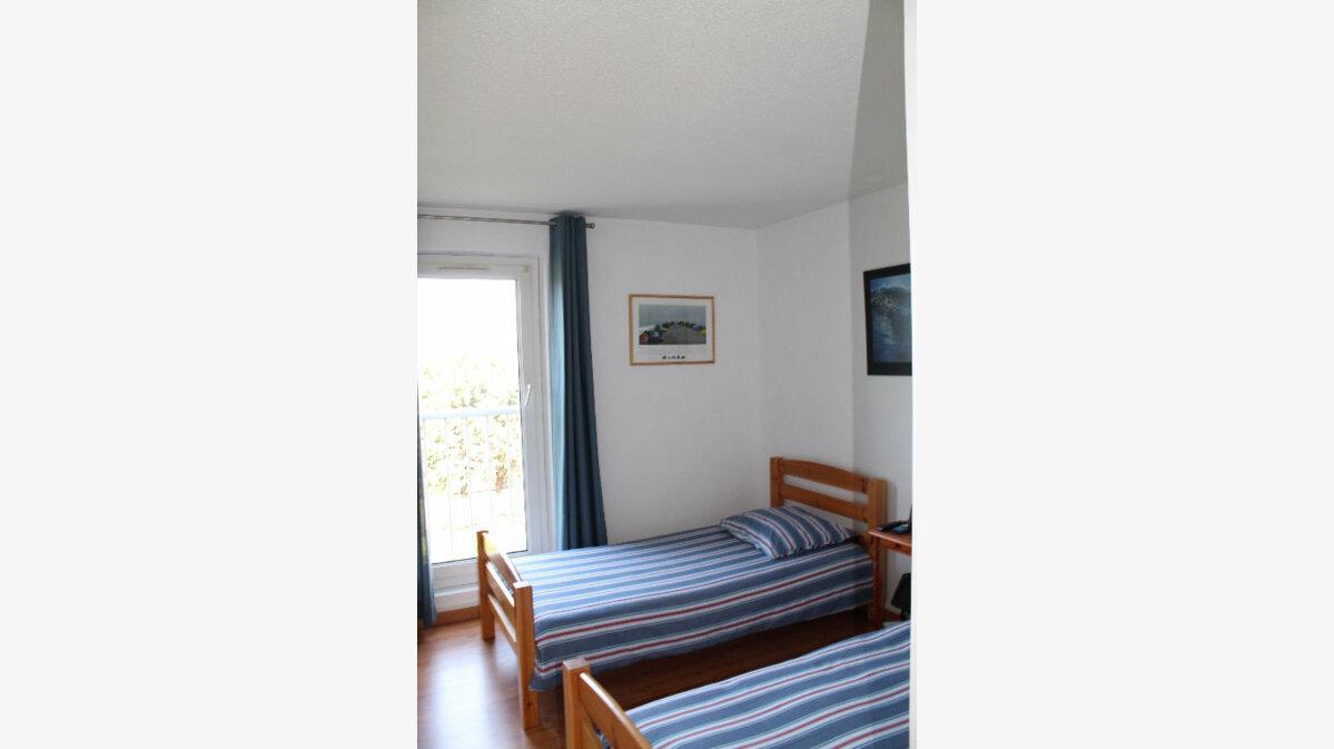 Achat Appartement 4 pièces à Anglet - vignette-8