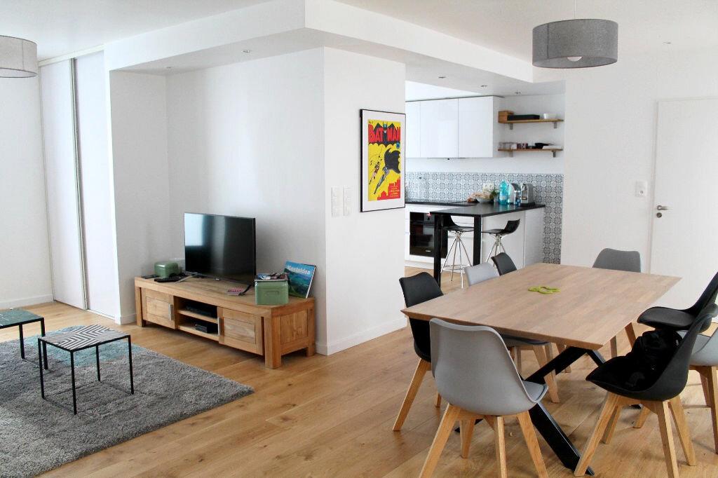 Achat Maison 4 pièces à Biarritz - vignette-1