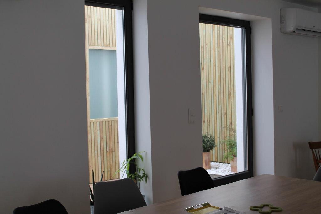 Achat Maison 4 pièces à Biarritz - vignette-5