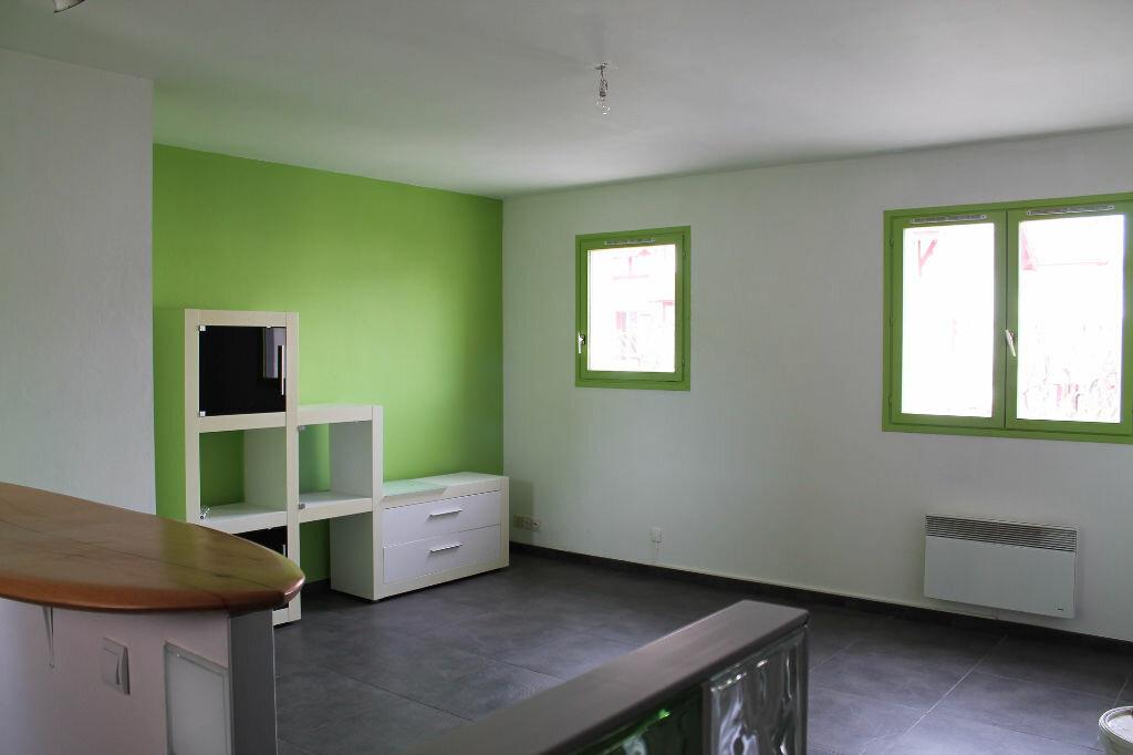 Achat Appartement 3 pièces à Biarritz - vignette-3