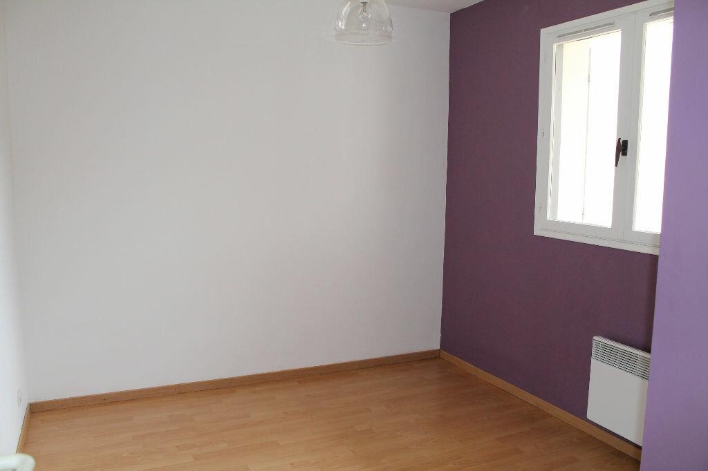 Achat Appartement 3 pièces à Biarritz - vignette-4