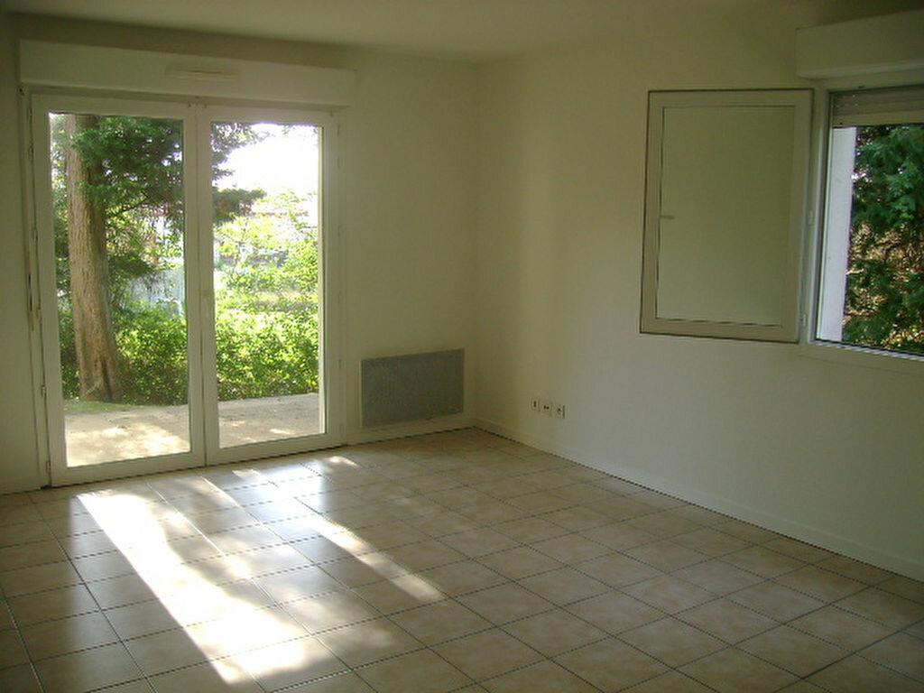 Achat Appartement 3 pièces à Bayonne - vignette-2