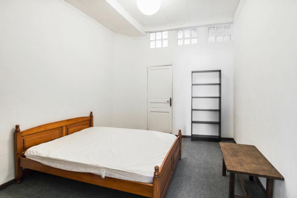 Achat Appartement 3 pièces à Bayonne - vignette-7